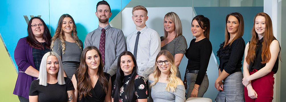 whyfield apprenticeships - New campaign promotes benefits of apprenticeships to business